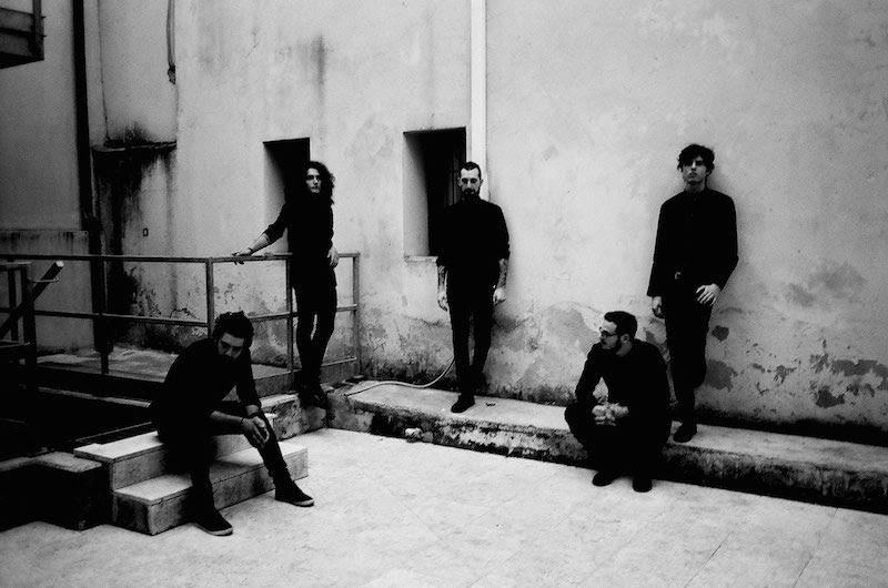 wows - band - 2015