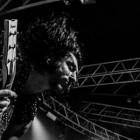 ASKING ALEXANDRIA: le foto del concerto di Milano