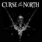 CURSE OF THE NORTH – Curse Of The North: I