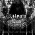 LILYUM – October's Call