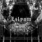 LILYUM-OCTOBER-2015
