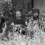 MInsk - immagine band prima pagine intervista - 2015