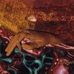 Misanthrope - Visionnaire - 1997