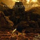 PERMIAN INCIDENT – Songs Of Solitude & Sorrow