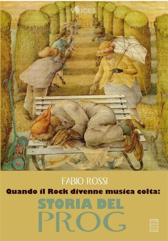Quando-Il-Rock-Divenne-Musica-Colta-storia-Del-Prog