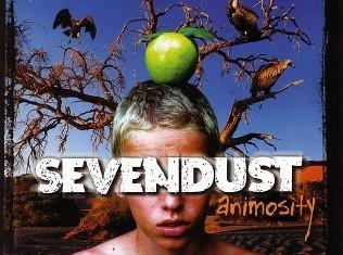 Sevendust - Animosityjpg