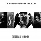 THRESHOLD – European Journey