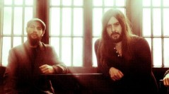 UNCLE ACID & THE DEADBEATS – Il killer della notte