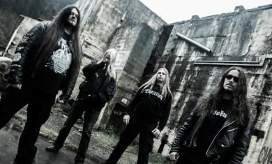 asphyx - band - 2015