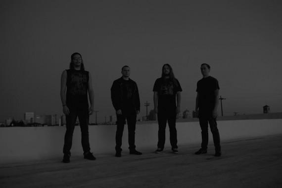 atrament - band - 2015
