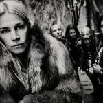 """AVATARIUM: primo track by track video per il nuovo album """"The Girl With The Raven Mask"""""""