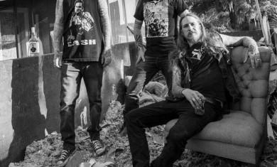black tusk - band - 2015