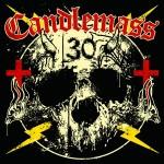 CANDLEMASS: un EP per il trentesimo anniversario