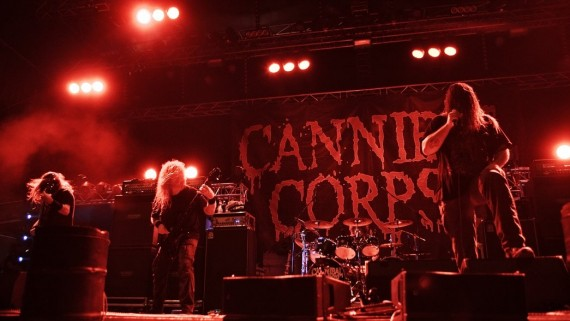 cannical corpse - psoa - 2015