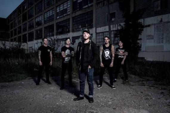 crucible - band - 2015