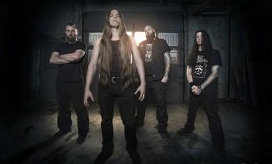 cryptopsy - band - 2015