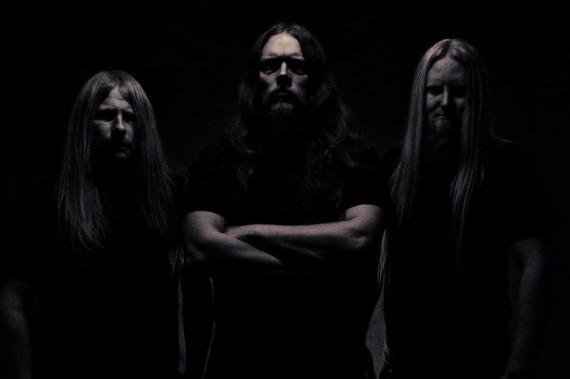 demonical - band - 2015