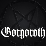 GORGOROTH, KAMPFAR, GHENNA: una data in Italia