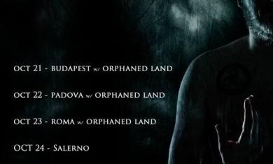 helfier - locandina tour 2015