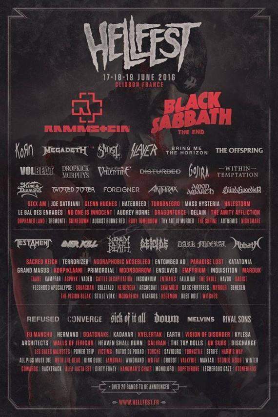 hellfest 2016 - prima locandina def