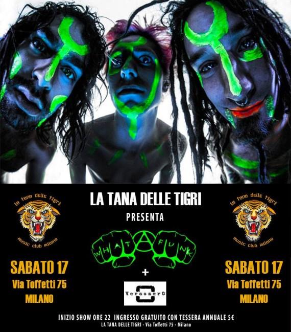 la-tana-delle-tigri-2015