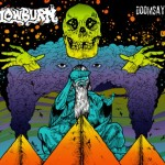"LOWBURN: ""Doomsayer"" disponibile in streaming"