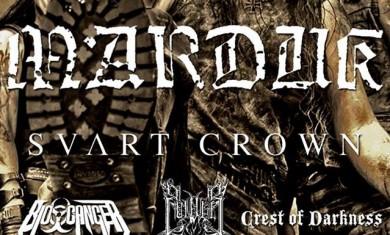 marduk-roma-2015-flyer