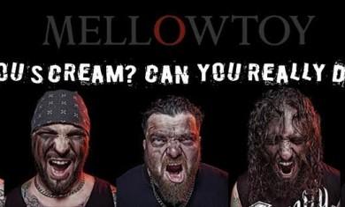 mellowtoy voce 2015
