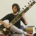 "MESHUGGAH: ""Bleed"" suonata col sitar"