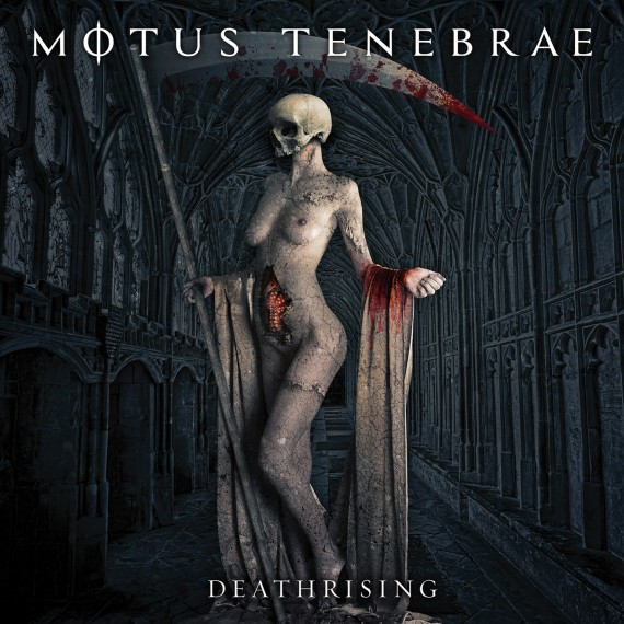 motus tenebrae - deathrising - 2015