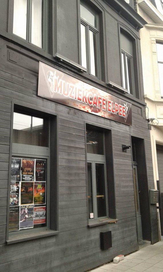 natron - belgium 2015 3