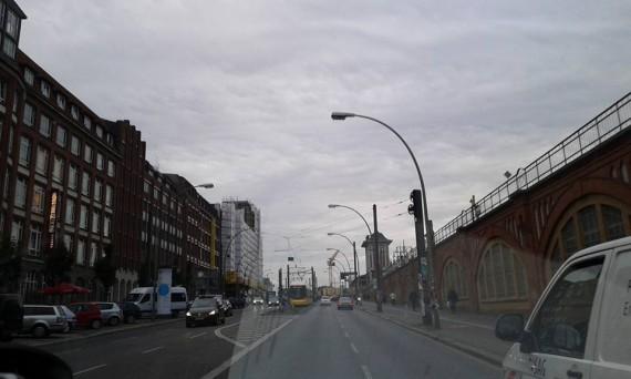 natron - berlin 2015 5