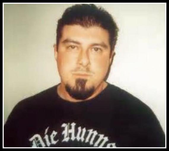 obituary - watkins