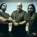 """RAGE: il nuovo album """"Devil Strikes Again"""" a maggio"""