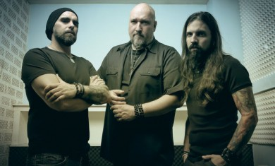 rage - band - 2015