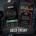ARCH ENEMY: nel gioco a quiz mobile Rock Science U ...