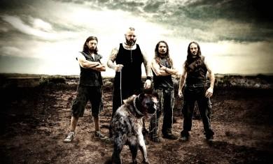 sadist - band - 2015