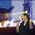 SAVATAGE: Zak Stevens parla del futuro della band