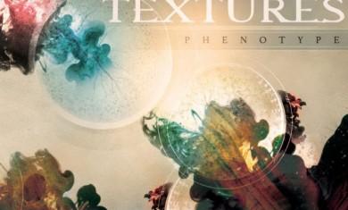 textures - phenotype - 2016