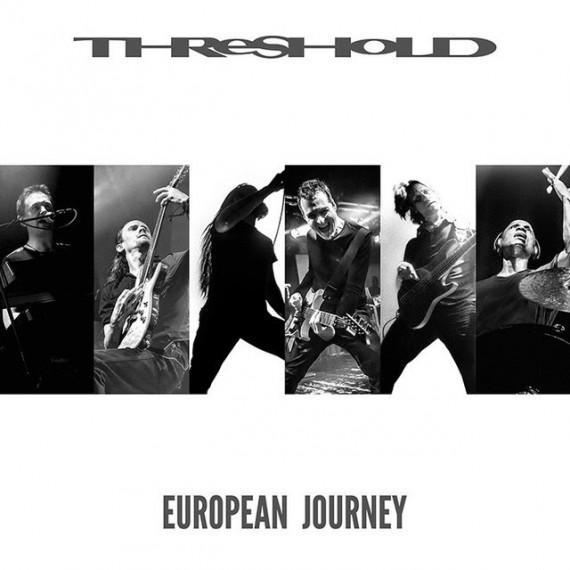 threshold - european journey - 2015