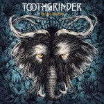 toothgrinder - Nocturnal Masquerade - 2015