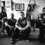 "TOOTHGRINDER: il video di ""Lace & Anchor"""