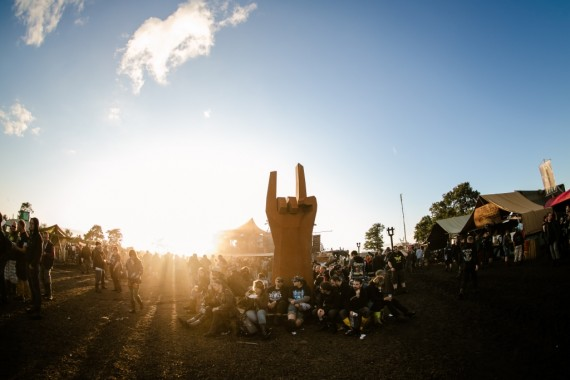 wacken open air 2015 2