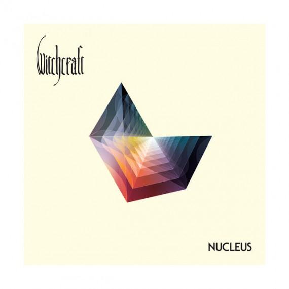 witchcraft - nucleus - 2016