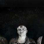 Atreyu - Intervista - 2015