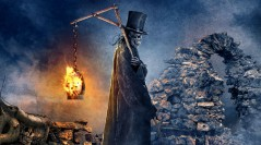 "AVANTASIA: lo studio report di ""Ghostlights""!"