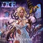 CAGE – Ancient Evil