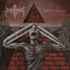 DE PROFUNDIS – Kingdom Of The Blind