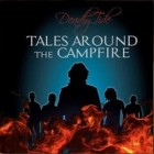 DEADLY TIDE – Tales Around The Campfire