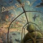 DIVISION SPEED – Division Speed